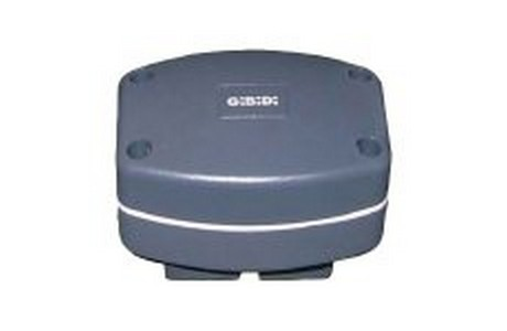 External weather proof box 